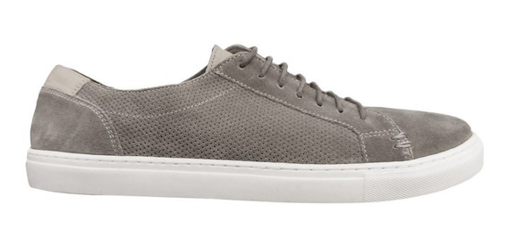 Tenis Casuales Hombre Benetton 8g8pu7186
