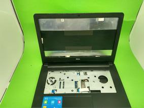 Carcaça Completa Notebook Dell Inspiron 14 I14 5452