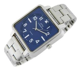 Reloj Montreal Hombre Vintage Ml500 Envío Gratis T. Oficial