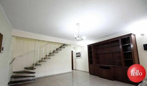Casa - Ref: 229376