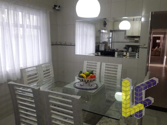 Casa - Bairro Saúde - 17103