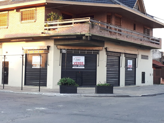 Local En Venta, Isidro Casanova, Ideal Inversión