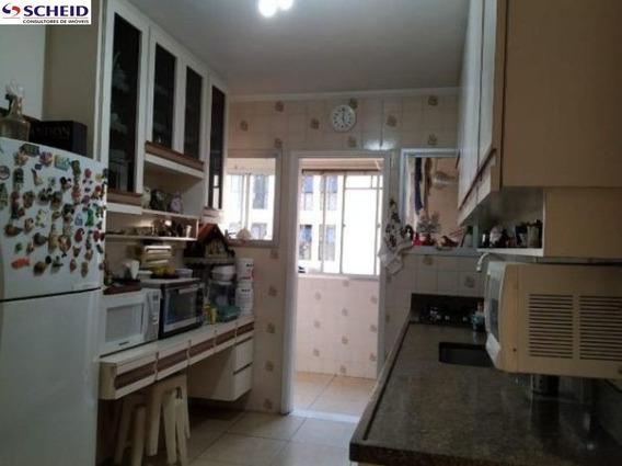 Condomínio Marajoara Sol - Avenida Interlagos, 492 - Mr67374