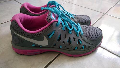 Tênis Feminino Nike Dual Fusion Run 2