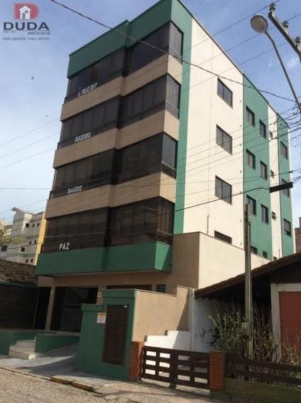Apartamento - Mar Grosso - Ref: 23138 - V-23138