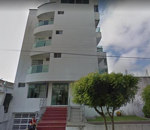Imagen 1 de 16 de Apartamento En Venta En Barranquilla Las Delicias