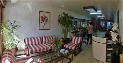 Salon Mayra, Dos Locales Y Un Apartamento. Ganacia Inmediat