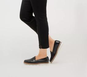 Zapatos Flexi , Originales, Cómodos
