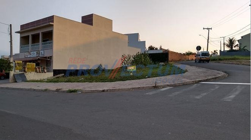 Terreno À Venda Em Jardim Bela Vista - Te275276