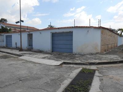 Casa En Venta Trigal Norte Om 19-1020