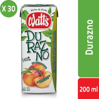 Pack 30 - Néctar Watt