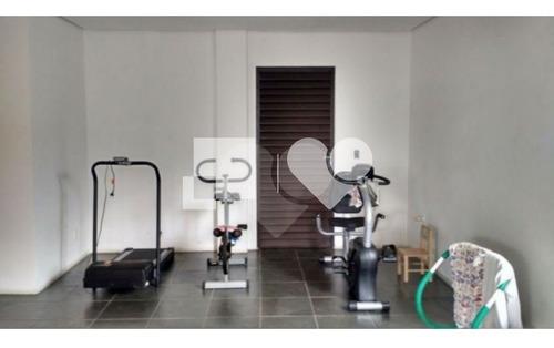 Apartamento-porto Alegre-cristo Redentor   Ref.: 28-im419452 - 28-im419452