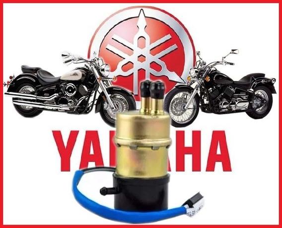 Yamaha V Star 1100 Bobber - Peças de Motos no Mercado Livre