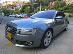 Audi A5 Sportback 1800 T
