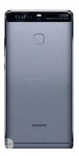 Huawei P9 Eva L09,32 Gb, Doble Camara,biometrico,