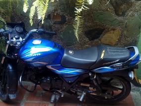 Discover 100 Azul Barata