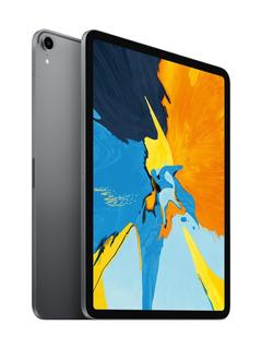 iPad Pro 11 Wifi 256gb  Representante Oficial