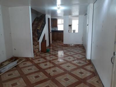 Casas En Arriendo Niquia 622-11126