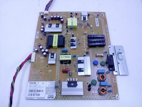 Placas Televisão Philips 50pug6900/78 Fonte
