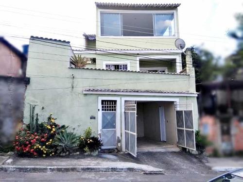 Imagem 1 de 10 de Apartamento De 2 Quartos Com Fino Acabamento - Siap20067