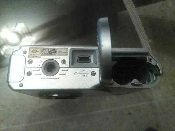 Camara Hp Photosmart E337 (10)