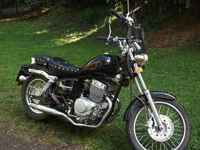 Motomel Rider 250cc
