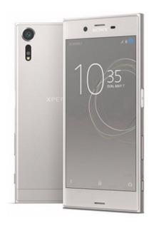 Smartphone Sony Xperia Xzs G8232 4gb/64gb Dual Sim 5.2 Câm.