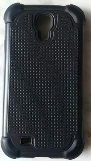 Forro Estuche Samsung Galaxy S4 Grande