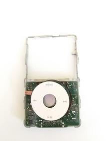 Placa Lógica iPod Classic 160 Gb 6 Ger, Usado (com Defeito!)