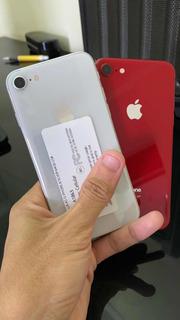 iPhone 7 Vitrine 32 Gb