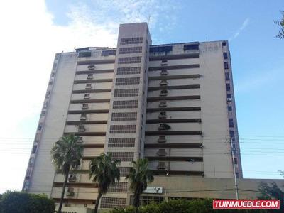 Apartamentos En Venta Puerto Cabello-cumboto - 18-11833 Janv
