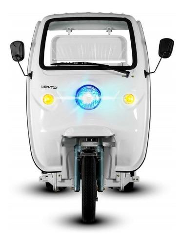 Imagen 1 de 6 de Vento Cg2 150cc Carga Emplacado Gratis Motocicleta Entrega