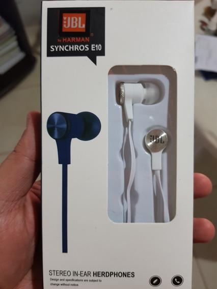 Fone De Ouvido Jbl, Headphone #excelente Qualidade#