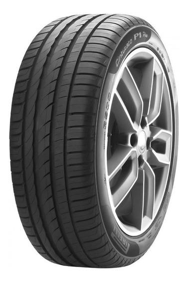 Pneu Pirelli Aro 17 225/45r17 Cinturato P1 Plus