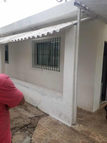 Chacara Com Duas Casas Em Santa Isabel