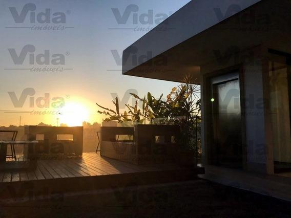 Casa Condominio Sobrado Em Parque Dos Príncipes - São Paulo - 41061