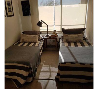 Vicuña Mackenna 2004 - Departamento 604