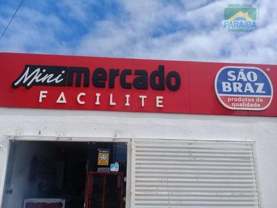 bc86764ccb Repasse De Loja Joao Pessoa Aluguel Paraiba em Lojas Comerciais no ...