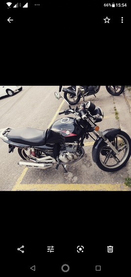 Suzuki Grs 150i