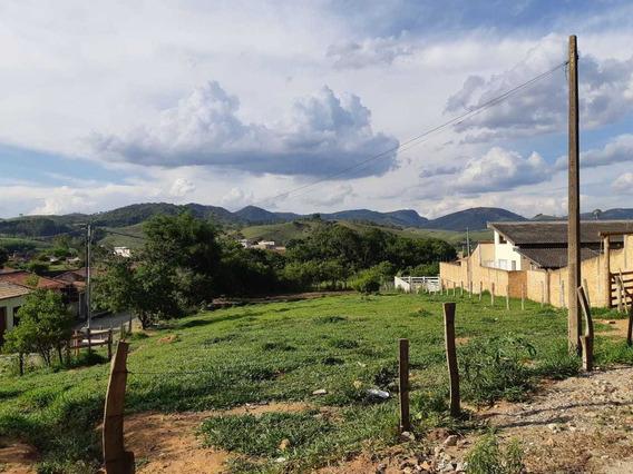 Terreno Com 4.851,00 M² Dentro Da Cidade - Ete353