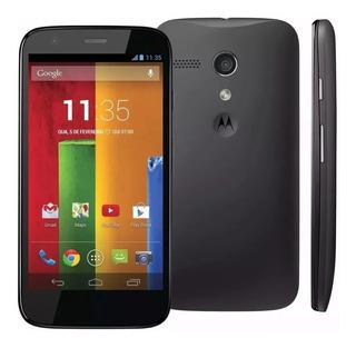 Celular Motorola Moto G 1ª Ger.