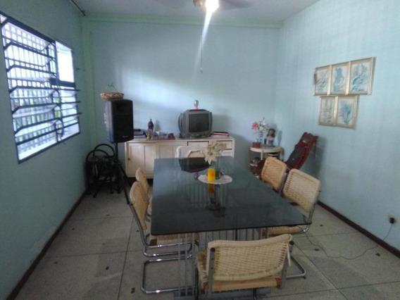 Rah: 20-1687. Casa En Venta En San Felipe