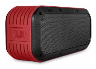 Parlante Portatil Bluetooth Divoom Resistente Agua 15w