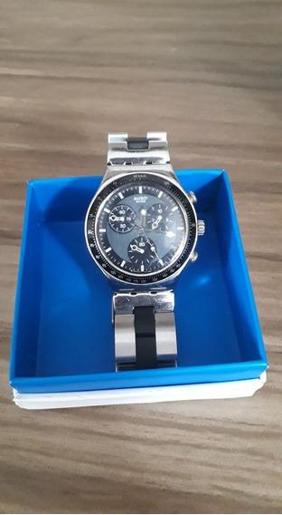 Relógio Swatch Sr936sw