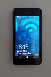 Celular Nokia Rm-1020 Defeito Ref: J33