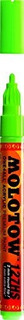 Molotow One4all - Marcador De Pintura Acrilica
