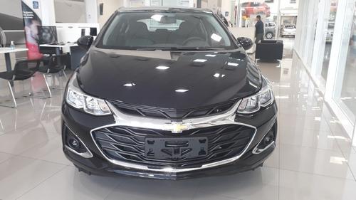 Chevrolet Cruze 1.4t 5p Lt 2021 Jf