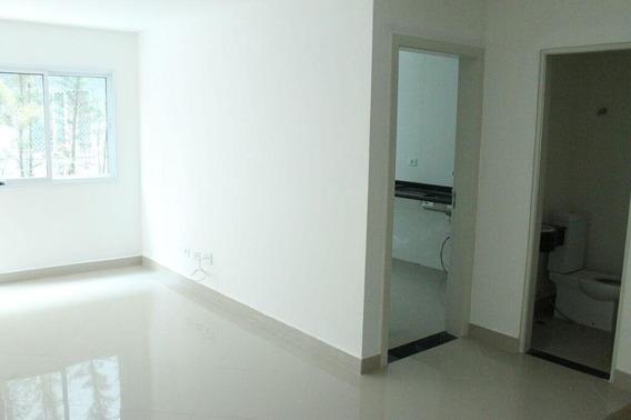 Sobrado Com 3 Dormitórios À Venda, 160 M² Por R$ 690.000 - Tatuapé - São Paulo/sp - So2304