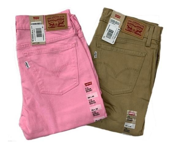 Pantalon Drill Mujer Mercadolibre Com Pe
