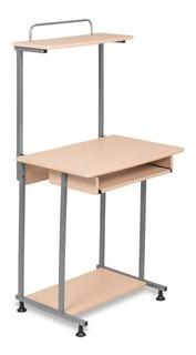 Mesa De Computador Cadrian
